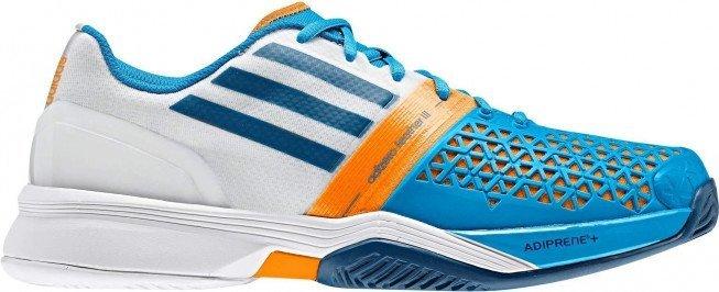 online store 31dc5 ab9d0 adidas adizero Feather 3 (Herren)