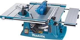Makita MLT100 electric table circular saw
