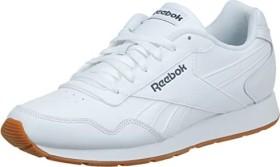 Reebok Royal Glide white/collegiate navy/gum (Herren) (DV5412)