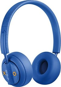 Jam Audio Out There Blue (HX-HP303BL)