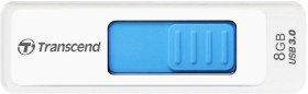Transcend JetFlash 770 8GB, USB-A 3.0 (TS8GJF770)