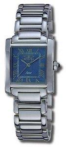 Invicta Forum Classic (wristwatch)