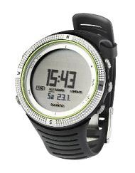 Suunto Core Light Green (SS013318010) -- © hervis