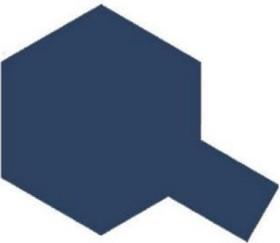 Tamiya Acrylic Paint XF-17 sea blue 23ml (81317)
