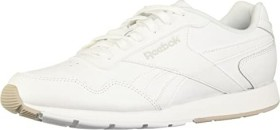 Reebok Royal Glide white/steel/reebok royal (Herren) (V53955)
