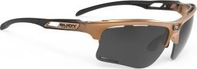 Rudy Project Keyblade bronze matte/fade black matte-smoke black laser brown (SP501004-0010)