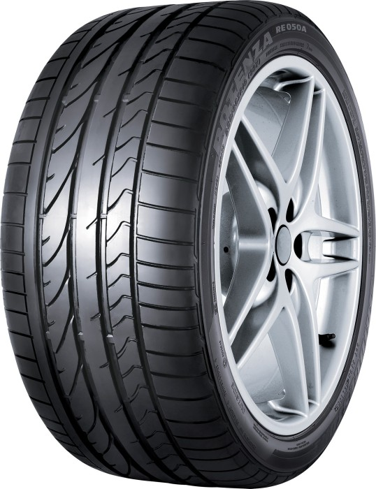 bridgestone potenza re050a 205 45 r17 88v xl skinflint price comparison uk