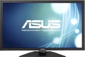 "ASUS PQ321QE, 31.5"" (90LM00J0-B01870)"