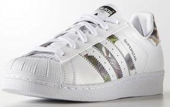 Große Überraschung Rabatt Günstig Online SUPERSTAR - Sneaker low - white/core black Angebote Schnelle Lieferung Günstiger Preis 2uMRgNC