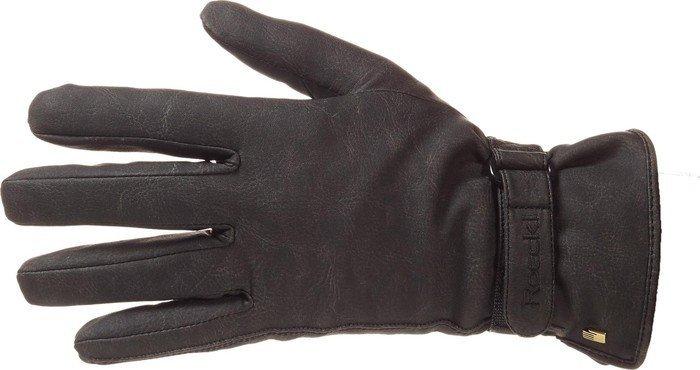 """Roeckl Handschuhe /""""Kibo/"""" NEU"""