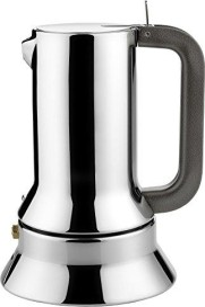 Alessi 9090/3 espresso pot