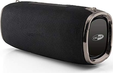 Caliber HPG435BTL schwarz -- via Amazon Partnerprogramm