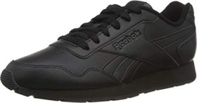 Reebok Royal Glide black/solid grey/reebok royal (Herren) (V53959)