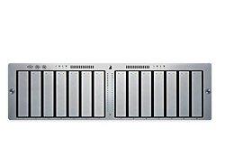 Apple XServe Raid 1TB, 3HE (M9271*/A)