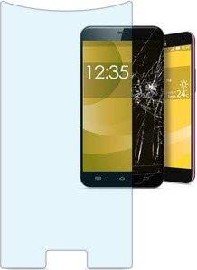 "Cellularline Second Glass Uni 5.3"" (TEMPGLASBUNI53) -- via Amazon Partnerprogramm"