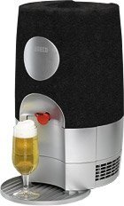 Waeco MF-5B Beer keg cooler