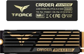 TeamGroup T-Force Cardea Graphene A440 1TB, M.2 (TM8FPZ001T0C327)