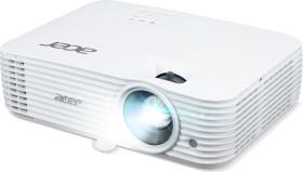 Bild Acer GM523 (MR.JR211.00F)