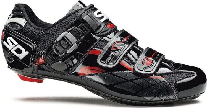 SIDI laser -- via Amazon Partnerprogramm