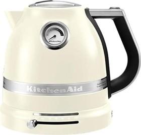 KitchenAid 5KEK1522EAC creme