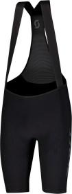 Scott RC Premium Kinetech Fahrradhose kurz black/dark grey (Herren) (275271-1659)