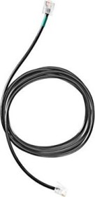 EPOS CEHS-DHSG adapter cable (1000751)