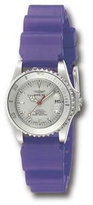 Invicta Lady Automatic Jelly Diver S (Tauchuhr)