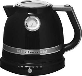 KitchenAid 5KEK1522EOB onyx schwarz