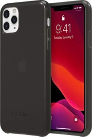 Incipio NGP Pure Case für Apple iPhone 11 Pro Max schwarz (IPH-1835-BLK)