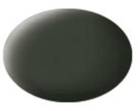 Revell Aqua Color gelb-oliv, matt (36142)