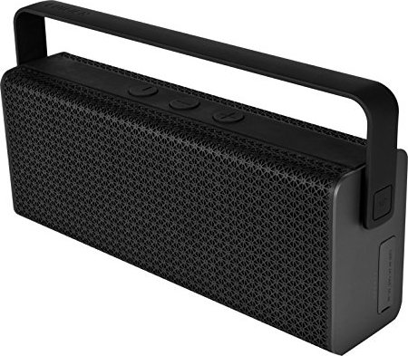 Edifier MP700 schwarz -- via Amazon Partnerprogramm