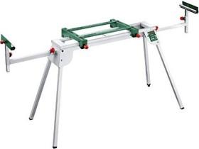 Bosch DIY PTA 2400 base frame for chop saw