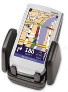TomTom car kit Toshiba e330/e350/e740/e750 (4A00.045)