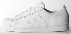 adidas Superstar ftwr white (Damen) (S85139)