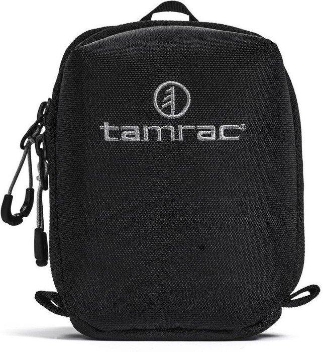 Tamrac Arc Lens Case 1.1 Objektivköcher (T0320-1919)