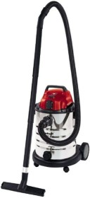 Einhell TC-VC 1930 SA electric wet and dry vacuum cleaner (2342190)