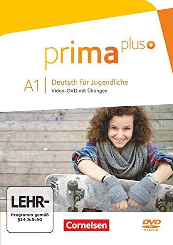 cornelsen prima plus a1 gesamtband unterrichtsmanager deutsch pc ab 16 50 2019 heise. Black Bedroom Furniture Sets. Home Design Ideas