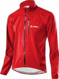 Löffler WPM-3 cycling jacket red (men) (19011-551)