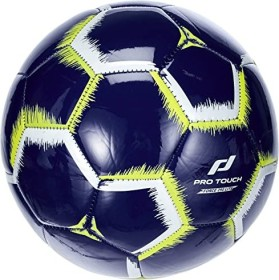 Pro-Touch football Force 290 Lite
