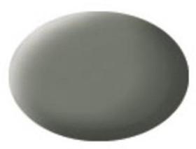Revell Aqua Color helloliv, matt (36145)