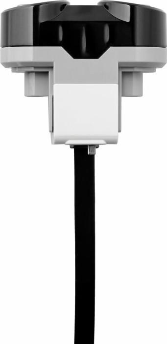 Camera Lego Mindstorm : Lego mindstorms ev ultraschallsensor ab u ac