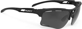 Rudy Project Keyblade black matte/smoke-black (SP501006-0000)