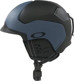 Oakley MOD5 Helm dark blue (99430EU-609)