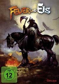 Feuer und Eis (DVD)