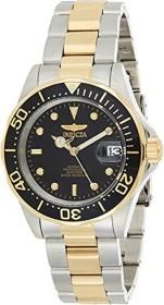Invicta Men Automatic Pro Diver G3 8927
