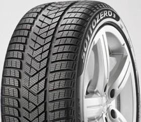 Pirelli Cinturato winter 205/55 R16 94H XL (2688500)