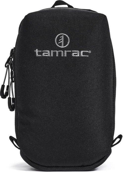 Tamrac Arc Lens Case 1.3 Objektivköcher (T0325-1919)