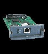 HP JetDirect 625N (J7960A)