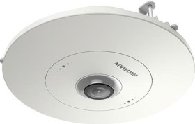 Hikvision DS-2CD6365G0E-S/RC 1.27mm fisheye