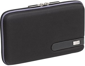 "case Logic Navi-travel-Kit 10.9cm/4.3"" (GPSP4)"